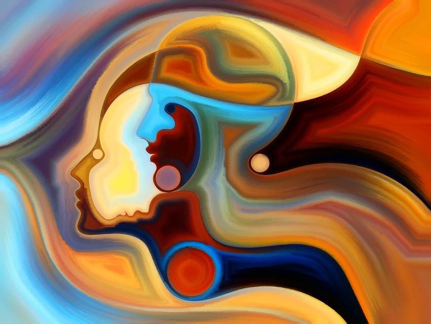 Ψυχοπαθολογία και σύγχρονες προσεγγίσεις