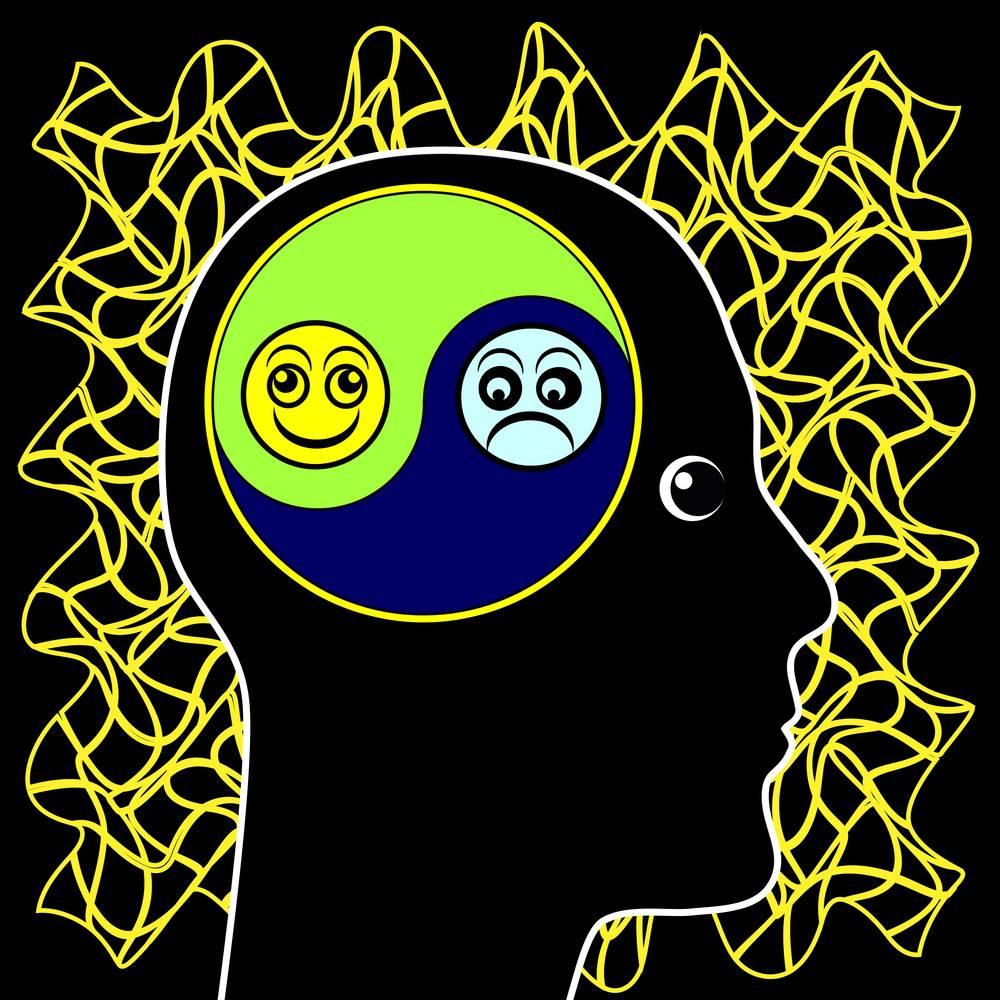 Οι Διαταραχές της διάθεσης